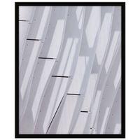 Block and white quadro 53 cm x 43 cm