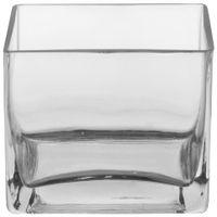 Angular vaso 8 cm