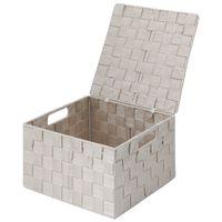 Trancintos caixa 24 cm x 15 cm