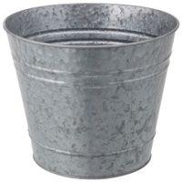 Brasov cachepô 19 cm