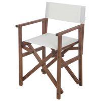 Leme cadeira c/braços