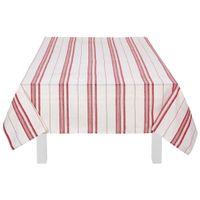Sabará toalha de mesa 1,40 m x 2,10 m