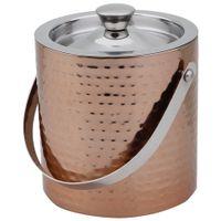 Norseman balde p/ gelo c/ alça