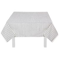 Uttu toalha de mesa 1,40 m x 2,10 m
