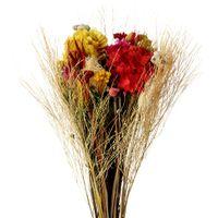 Silvestre bouquet