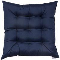 Garden futon almofada 40 cm