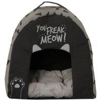 Meow casinha para gatos