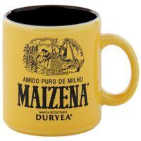 Maizena caneca 270 ml
