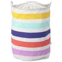 Colorlist cesto para roupa