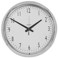 Big relógio parede 40 cm