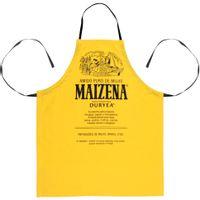Maizena avental