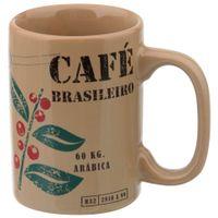 Cafe caneca 130 ml