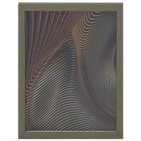 Dunas i quadro 33 cm x 43 cm