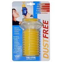 Dust free coletor de pó para furadeira