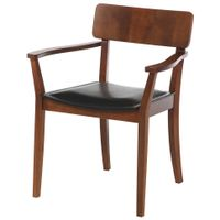Tango cadeira c/braços