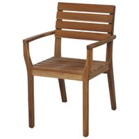Caraíva cadeira c/braços