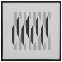 Geometry i quadro 55 cm x 55 cm