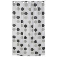 Ladots cortina p/ box 1,98 m x 1,38 m