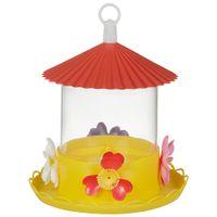 Pop cabana alimentador beija-flor vrd