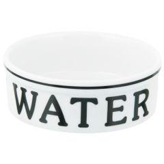 FRIEND WATER BEBEDOURO PARA PET