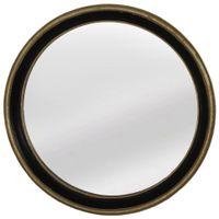 Vertov espelho redondo 42 cm