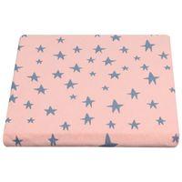 Sonho meu lençol solteiro 1,60 m x 2,40 m