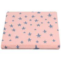Sonho meu lençol jr. 1,60 m x 1,90 m