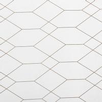 Geoglam papel parede 53 cm x 10 m