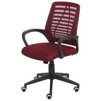 Web cadeira executiva
