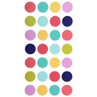 Dots adesivo c/140