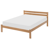 Vila cama casal 1,38 m