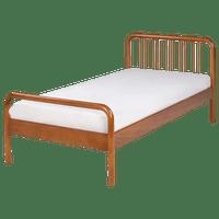 Patente cama solteiro 88 cm