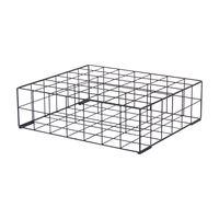 Bloco estrutura puff/mesa centro