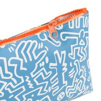 KEITH HARING NÉCESSAIRE